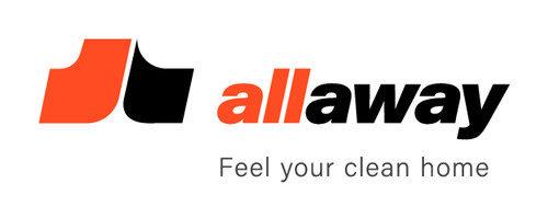 Allaway EN pantone logo slogan thumb e1543230577746