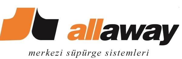 Allaway logo 10cm Resize