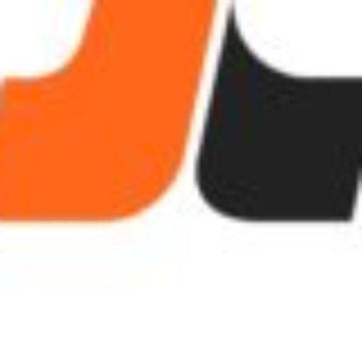 cropped Allaway Yeni Logo1 e1542923211233 1