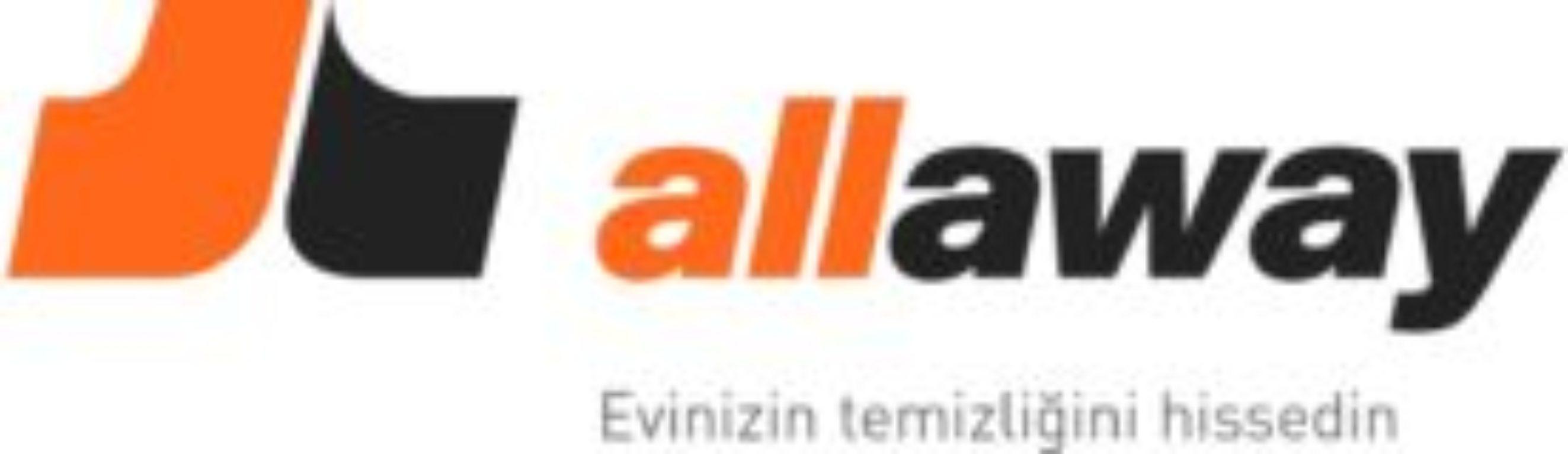 cropped Allaway Yeni Logo1 e1542923211233